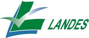 Logo_40_landes