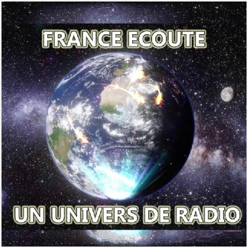 France Ecoute